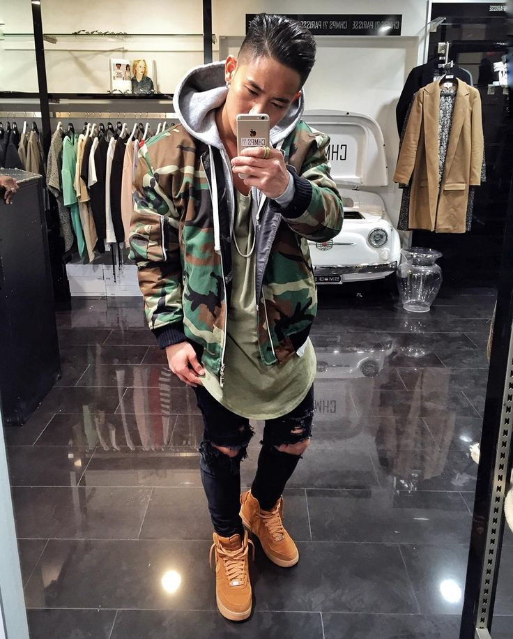 1000 Ideas About Timberland Outfits On Pinterest