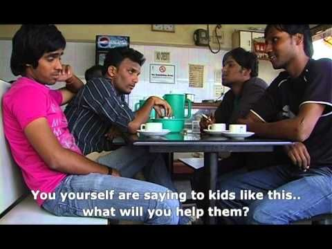malayalam movie hd video songs 1080p projector