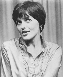 Priscilla Lopez, Tony Winner
