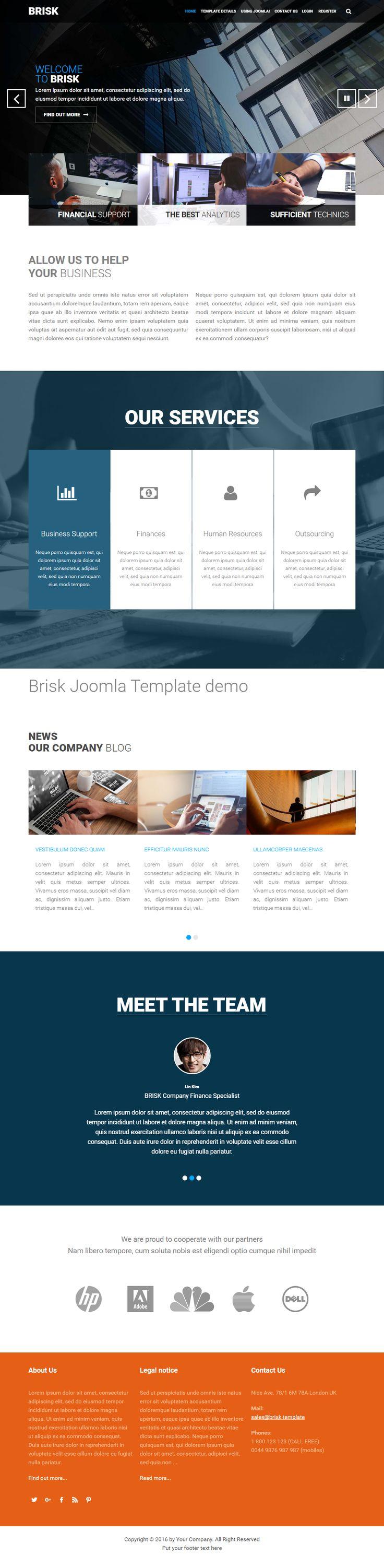 15 best web design images on pinterest website designs design web