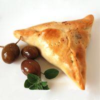 Fatayers au fromage | Recette Libanaise Facile , recettes de cuisine libanaise, cuisine orientale, recette du liban, recettes gateaux