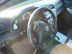 2011 Toyota Camry SE Sedan City of Toronto Toronto (GTA) image 6