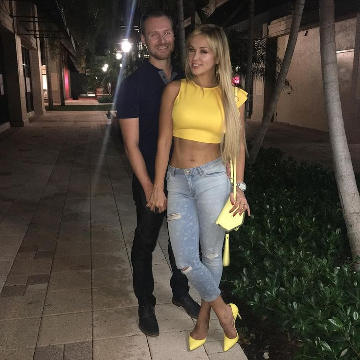 90 Day Fiancé Paola Mayfield Slams Anfisa Arkhipchenko for Spousal Abuse - In Touch Weekly