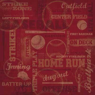 17 Best Baseball Images On Pinterest Baseball Quilt Baseball