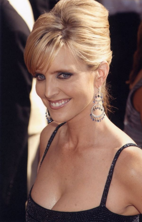 Courtney thorne picture 27