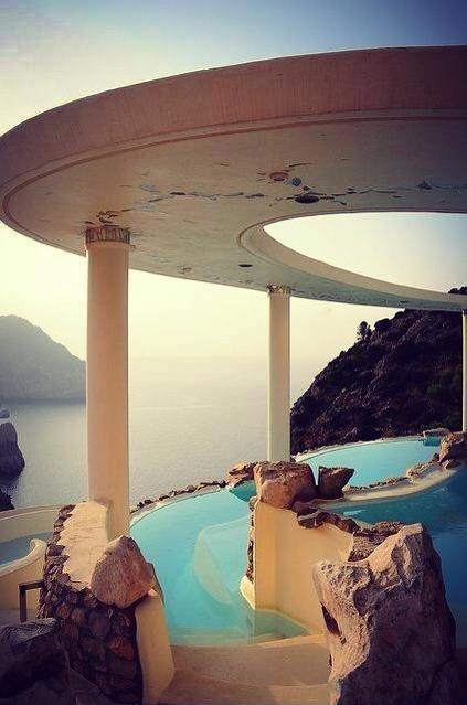 hotel de charme croatie les 37 meilleures images propos de voyage en croatie sur