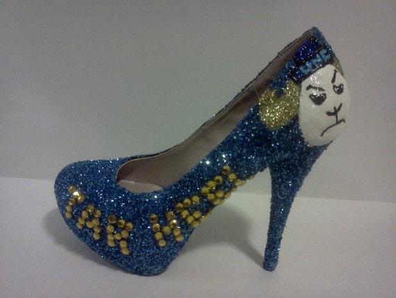 Go Tarheels!: Tarheel Baby, Awesome Heels, Tarheel Forever, Tarheel Collection, Tar Heels, Tarheel Heels, These Go Tarheel, High Heels, Heels Shoes