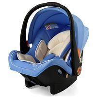 Sunny Baby Cosy Ana Kucağı 0-13 kg Mavi