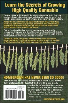 Join your marijuana enthusiasts social community: http://angrybud.com/buzzfeed