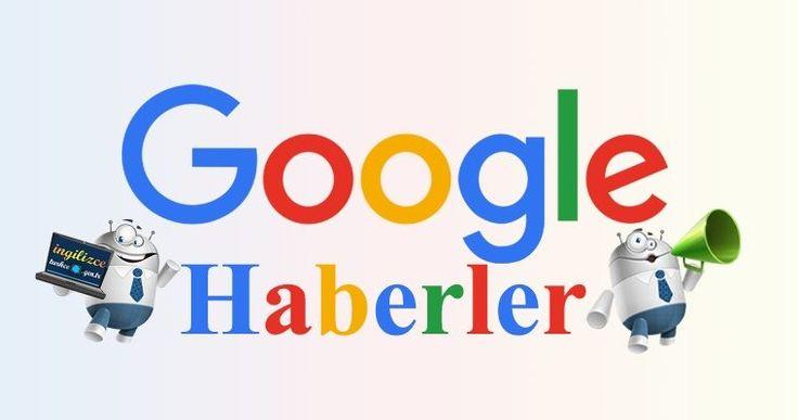 Bu makalemde Google'un başka bir hizmetlerinden olan Google News ( Google Haberler ) anlatacağım. Haber sitenizi, blog sayfanızı Google News'e nasıl kaydedilir. Kayıt esnasında nelere dikkat etmeniz gerektiğini yazımda bulabilirsiniz. #haber