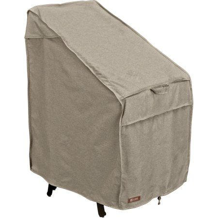 heavy duty patio furniture covers home design ideas and pictures