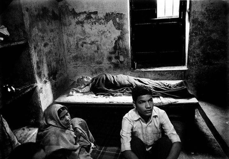 Mukti Bhavan : A hotel where people go to die!