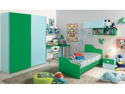 Camerette disney ~ Best camerette images bedroom kids kid bedrooms