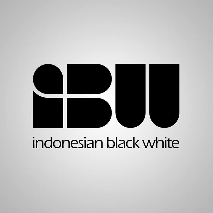 Community of Black White. 1. Share Your Photos: https://www.facebook.com/groups/indonesianblackwhite/ 2. The Best and Popular: https://www.facebook.com/ibwgallery 3. Blog: http://ibw-fb.blogspot.com/  IBW's Logo designed by Rio Febrian