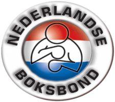 Graduatie-examen in district Oost op twee locaties - http://boksen.nl/graduatie-examen-in-district-oost-op-twee-locaties/