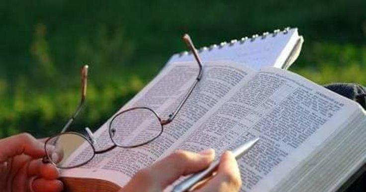 Si has leído con verdadera atención seguramente notaste las siguientes 101 contradicciones...  Nota: Todas las citas bíblicas han sido tomadas de la Biblia Reina Valera de 1909, excepto las marcadas con un asterisco (*), que fueron tomadas de la Traducción del Nuevo Mundo de las Santas Escrituras de 1985.  Contradicción #1  ¿Quién incitó a David a contar los hombres aptos para la guerra de Israel?  Dios lo hizo (2 Samuel 24:1) Satanás lo hizo (1 Crónicas 21:1) Contradicción #2