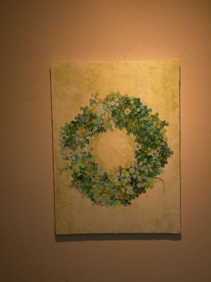 Gallery Miyashita 2014