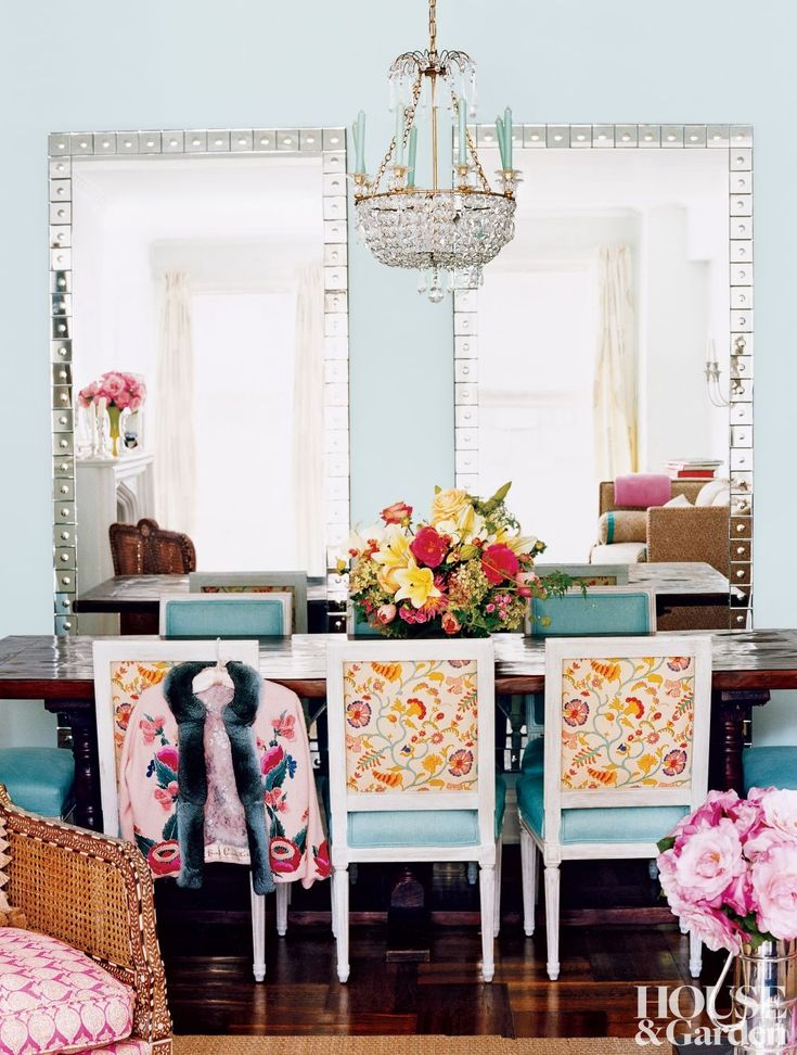 196 best dining rooms images on pinterest | architecture, home and
