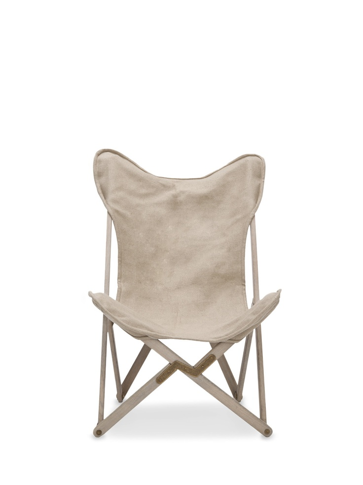 17 best images about form follows function on pinterest for Function chairs