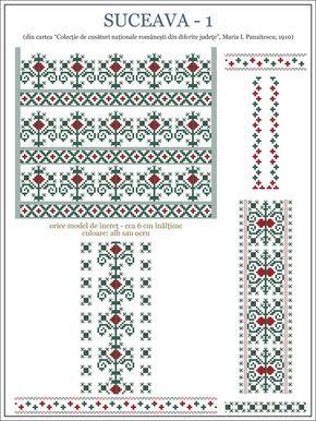 maria+-+i+-+panaitescu+-+ie+SUCEAVA+1.jpg (1200×1600)