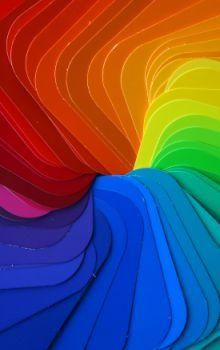 Aura Color Test - Quiz - What is your aura and what does it mean?