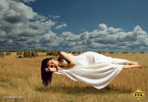 Интересные факты о сне и состоянию тела http://evonews.org/articles/interesnie-fakty/6635-interesnye-fakty-o-sne-i-sostoyaniyu-tela.html   Сны - это проекции наших эмоций, чувств и переживаний. Природа снов до сих пор не изучена до конца, хотя они были предметом интереса ученых с того момента, как появилась наука