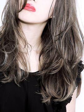 外国人風グラデーションカラー青山ブリーチ学生高校生 ☆64 - 24時間いつでもWEB予約OK!ヘアスタイル10万点以上掲載!お気に入りの髪型、人気のヘアスタイルを探すならKirei Style[キレイスタイル]で。