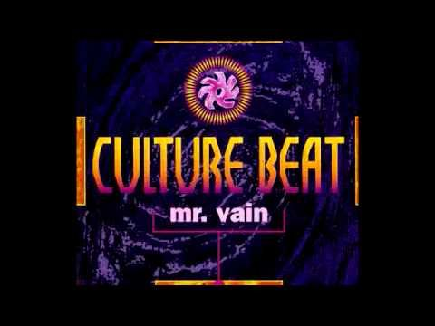 ▶ Culture Beat - Mr. Vain - YouTube