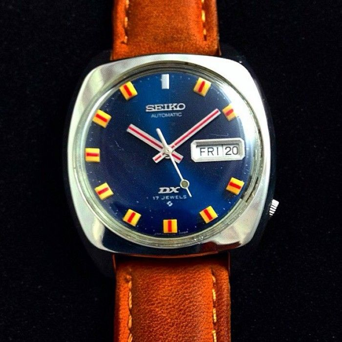 28 best images about Edox Vintage on Pinterest