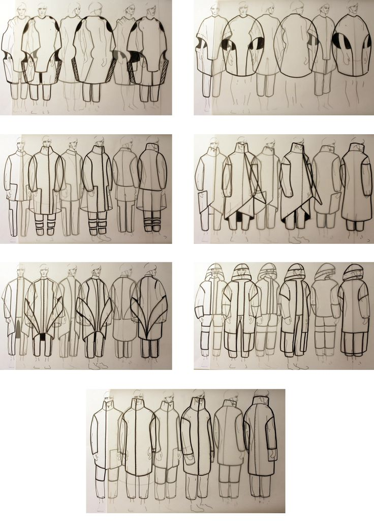 Fast sketches BA Collection Fall/Winter 2015-2016 Doppelganger by Alina Timar https://es.pinterest.com/alinatimar/doppelg%C3%A4nger-alina-timar-gala-uad-2015/