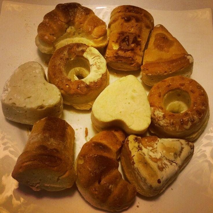 #bread #homemade #shapesandforms
