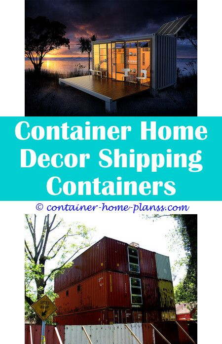 Container House Bangkok Container Home Ideas Pinterest