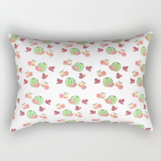grapefruit, watermelon, strawberries, strawberries...