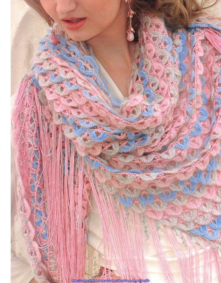 14 best images about Crochet on Pinterest Peacocks ...
