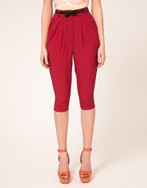 High waist-my faveBows Belts, Fashion Fade, Fancy Broad, 001 Street, High Waist Mi, 001 Chicas, Chicas Street, Clothing, Dreams Closets