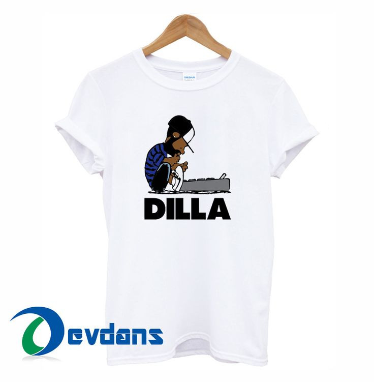 Like and Share if you want this  Dilla Schroeder logo T-shirt men, women adult unisex size S to 3XL     Tag a friend who would love this!     $17    Buy one here---> https://www.devdans.com/product/dilla-schroeder-logo-t-shirt-men-women-adult-unisex-size-s-to-3xl/