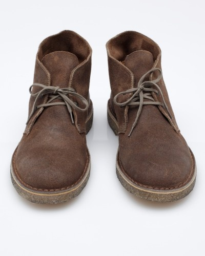134 best clarks desert boot images on clarks