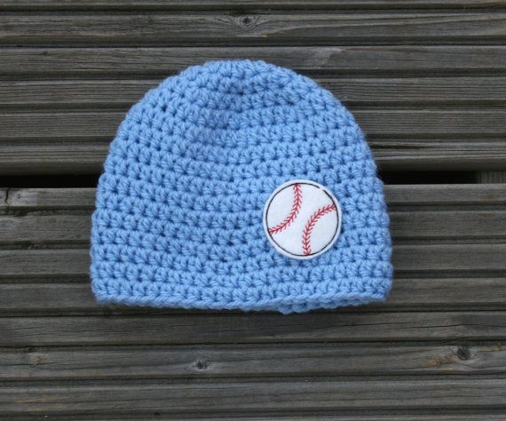 63 best images about crochet baseball on