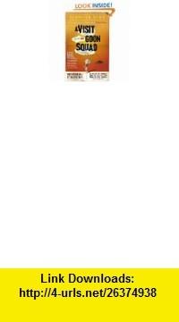 Look at Me eBook Jennifer Egan ,   ,  , ASIN: B005KK7WRO , tutorials , pdf , ebook , torrent , downloads , rapidshare , filesonic , hotfile , megaupload , fileserve
