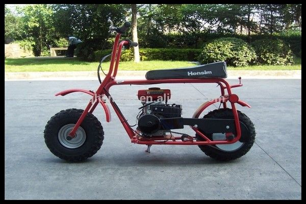 %TITTLE% -   - http://acculength.com/gallery/mini-bikes-for-sale-cheap.html