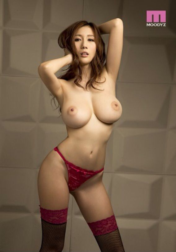 asian female nudes screensaver
