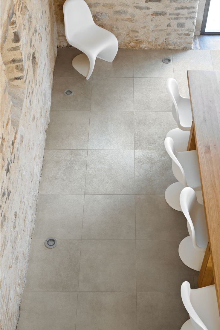 46 best floor tiles images on pinterest | tiles, porcelain tiles