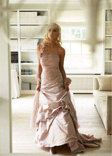 Stunning - Linea Raffaelli