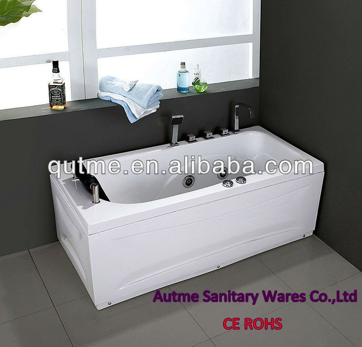 Cool Discount Whirlpool Tubs Contemporary - Bathroom with Bathtub ...