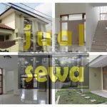 #Jual: Rumah Baru di Jl. GARUT (Syp. Jl. Laswi) Lt./Lb. 321/380m2 SHM #Bdg Info…
