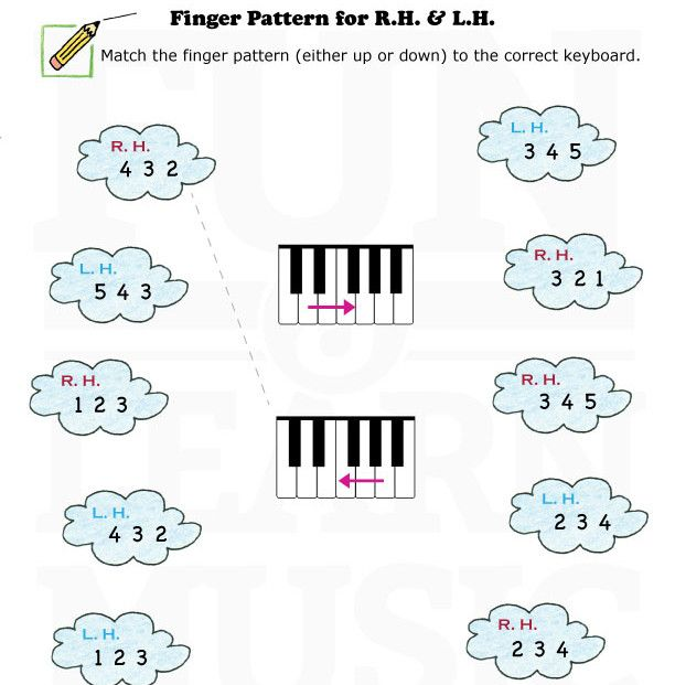1000 images about music worksheets on pinterest elementary music music notes and music class. Black Bedroom Furniture Sets. Home Design Ideas