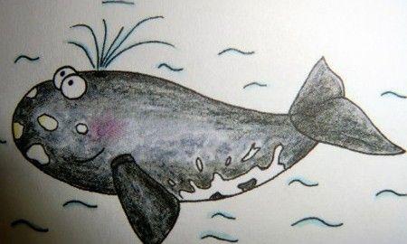 Ryby-výlov