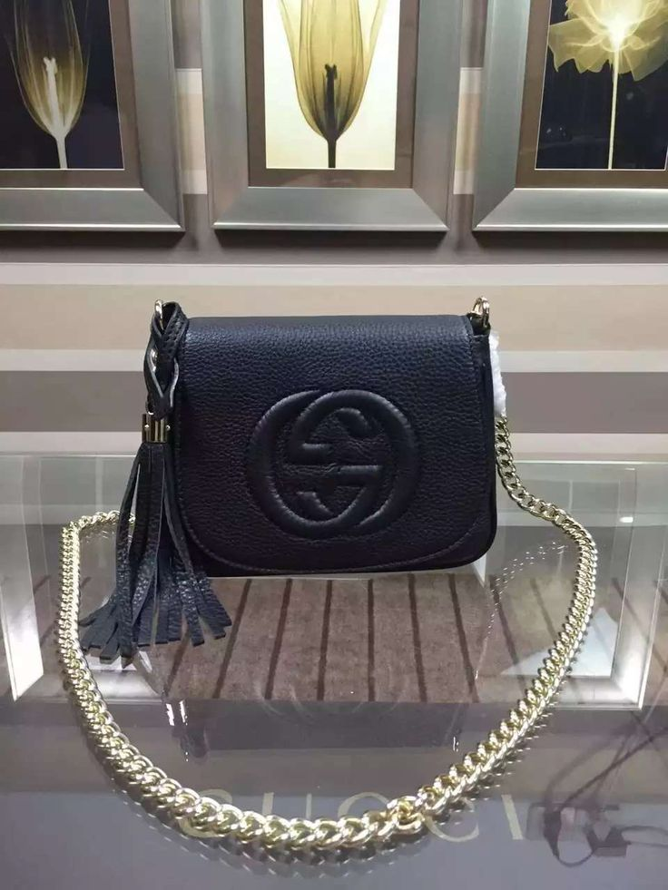 gucci Bag, ID : 45302(FORSALE:a@yybags.com), gucci black leather briefcase, gucci official website usa, gucci cheap handbags, gucci log, gucci summer sale, gucci luggage, gucci backpacking backpack, head designer gucci, gucci pouch, gucci vintage bags, gucci womens leather wallets, gucci designer name, gucci male wallets #gucciBag #gucci #gucci #purse #shop