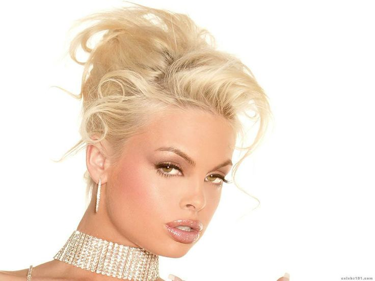 Jesse Jane Wallpapers | Official Website : JesseJane.com Official Myspace Page : www.MySpace ...