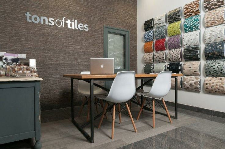 Come in and have a coffee and discuss your ideas with one of us in our Plymouth showroom....